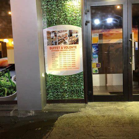 Pret A Griller Velizy restaurant pret a griller dans velizy villacoublay avec