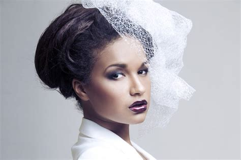 75 handy wedding hairstyles for black brides to feel special 75 handy wedding hairstyles for black brides to feel special