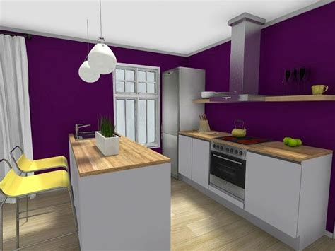 Are You A Kitchen And Bath Designer Tour Our Virtual Kitchen Design Applet