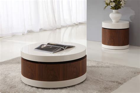 modern coffee table uk modern coffee tables