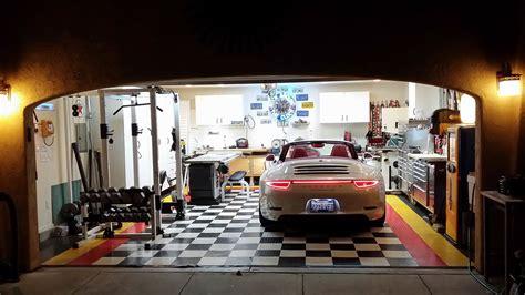 Single Car Garage Designs the bmo pgt burlingame neighborhood association