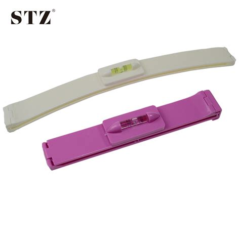 cut hair tools popular easy trimmer buy cheap easy trimmer lots from