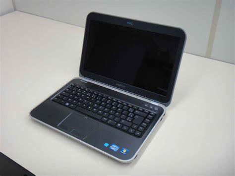 Baru Laptop Dell Inspiron N4010 avalia 231 227 o do dono dell inspiron 14r tudo em tecnologia