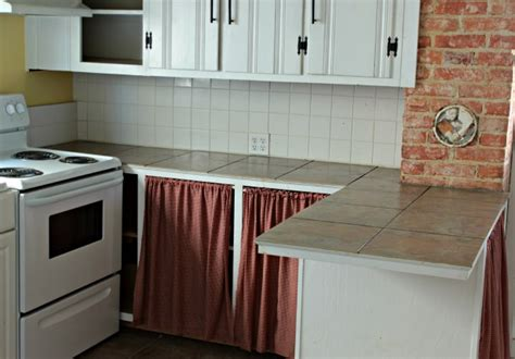 do it yourself cabinets kitchen do it yourself kitchen on a budget cozylittlehouses com