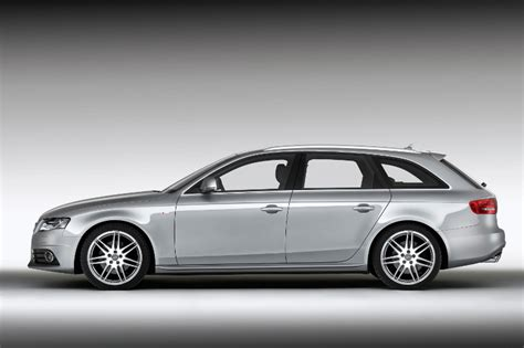 Audi A4 1 8 Tfsi Probleme by A4 Freunde Community Dein Forum Zum Thema Audi A4 Audi