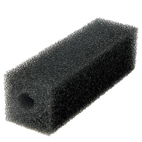 Kasur Busa Besar kasur busa spons filter udara udara bahan polyurethane busa filter filter persediaan id