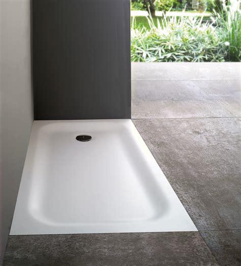 piatto doccia incassato nel pavimento piatti doccia piatto doccia incasso casa italia