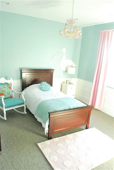 girl room colors 1000 images about colors for a little girls room on