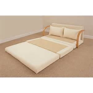 Bed Settees 2 recommended to buy venice bed settee with consumer reviews home best furniture
