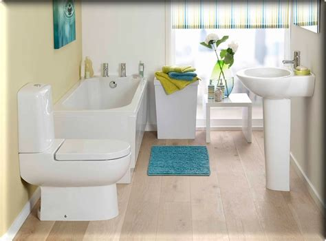 bathroom ideas for small spaces you can still have a bathroom ideas for small spaces you can still have a