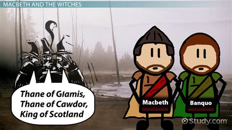 macbeth themes prophecy the significance of the witches in macbeth essay cscsres
