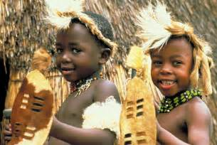 Zulu south african traditional wedding pictures to pin on pinterest