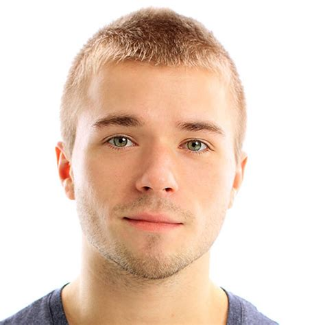 low maintenance hairstyles guy cool low maintenance haircuts for guys low maintenance