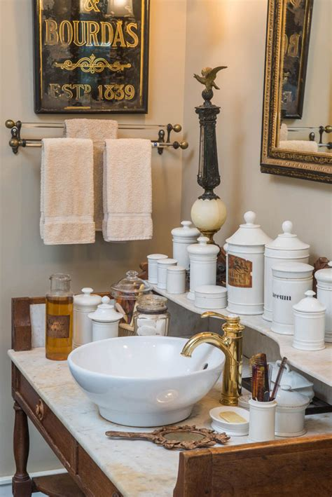 apothecary jars for bathroom collections sharing the passion the new book from the authors of evergreen