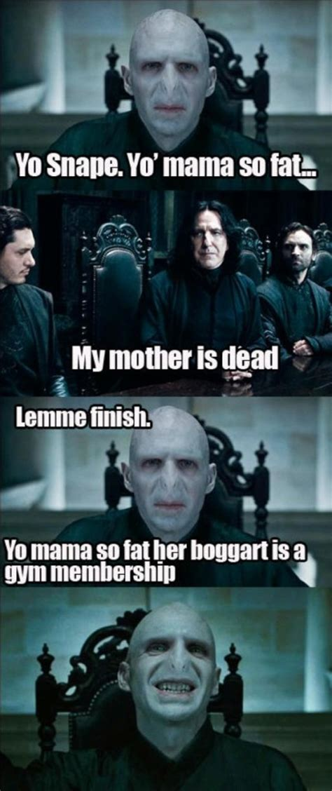 harry potter best the gallery for gt clean harry potter memes