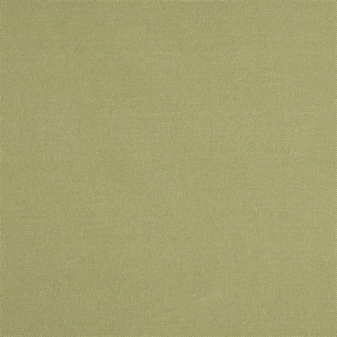 dyeing upholstery fabric a0111d beige solid solution dyed indoor outdoor upholstery