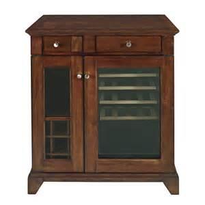 muskoka mwc30p vidal refrigerated wine cabinet atg stores