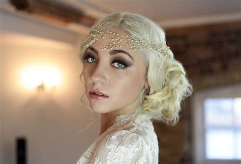 bridal hairstyles courses london bridal hair courses in stockport fade haircut