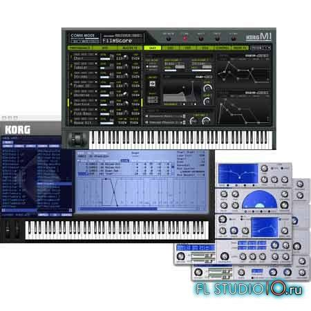 analog synthesizers understanding performing buying from the legacy of moog to software synthesis books korg legacy collection analog edition au vsti rtas