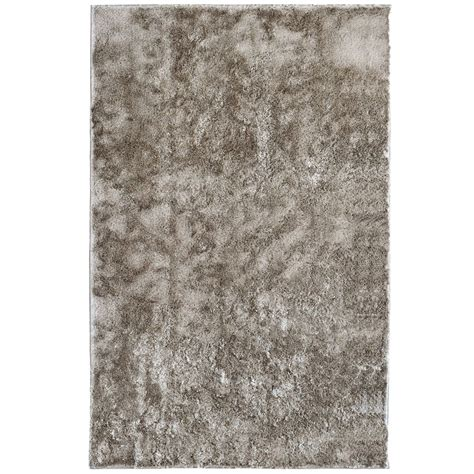 Cheap Shag Area Rugs Shag Area Rugs Canada Discount Canadahardwaredepot