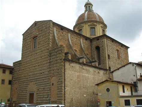 le cupole firenze turismo religioso a firenze istituti religiosi a firenze