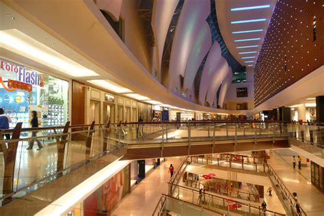 Gardens Mall by 10 Shopping Malls In Kuala Lumpur Cuti Travel Trips