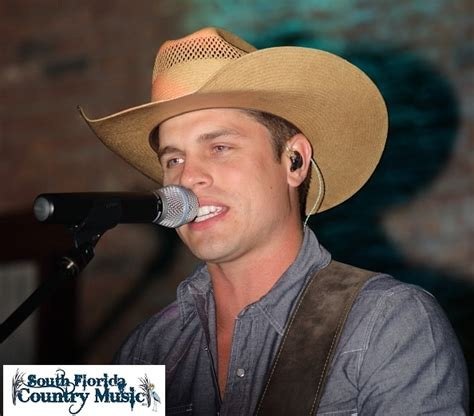 dustin lynch fan dustin lynch shares a special moment with fans south
