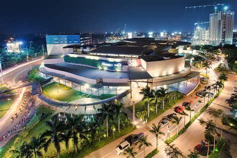davao city tourism website