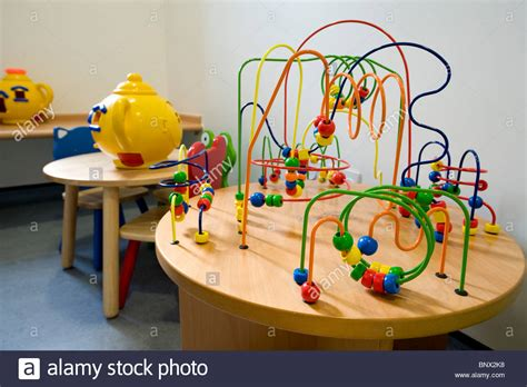 waiting room toys waiting room wall toys doctors office hospital furniture hairstyles