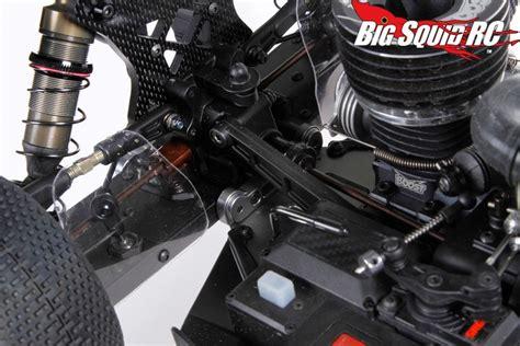 Serpent Cobra Srx 8 serpent cobra srx8 1 8 nitro buggy 171 big squid rc rc car and truck news reviews and