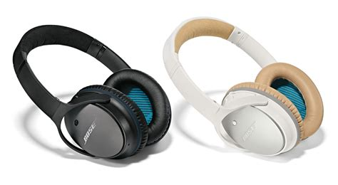 Comfort Earbuds by Bose Introduces The Quietcomfort 25 Acoustic Noise Cancelling Headphones Techpowerup Forums