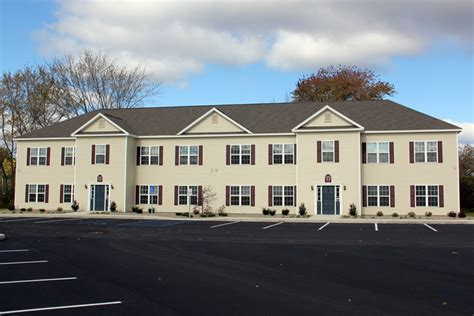 studio apartment queensbury ny bayberry place apartments queensbury ny apartments for rent