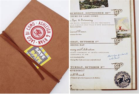 traditional italian wedding invitations v our muse classic italian wedding ashleigh p with