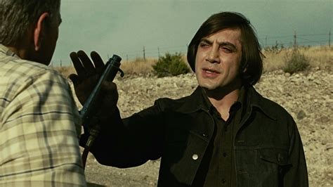 2007 no country for old men ganadora del oscar a mejor pel 237 cula y dise 241 o de la estatuilla por 10 zauj 237 mavost 237 ktor 233 ste určite nevedeli 14