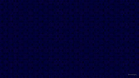 pattern background dark blue triangle pattern wallpapers barbaras hd wallpapers