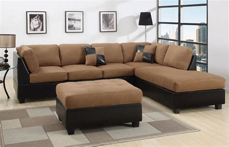 ebay leather sofas ebay sectional sofa sectional sofas ebay cow genuine