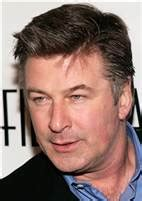 Alec Baldwin Pays For Soldiers College Tuition by Baldwin To Help Pay For Gi S Education Us News