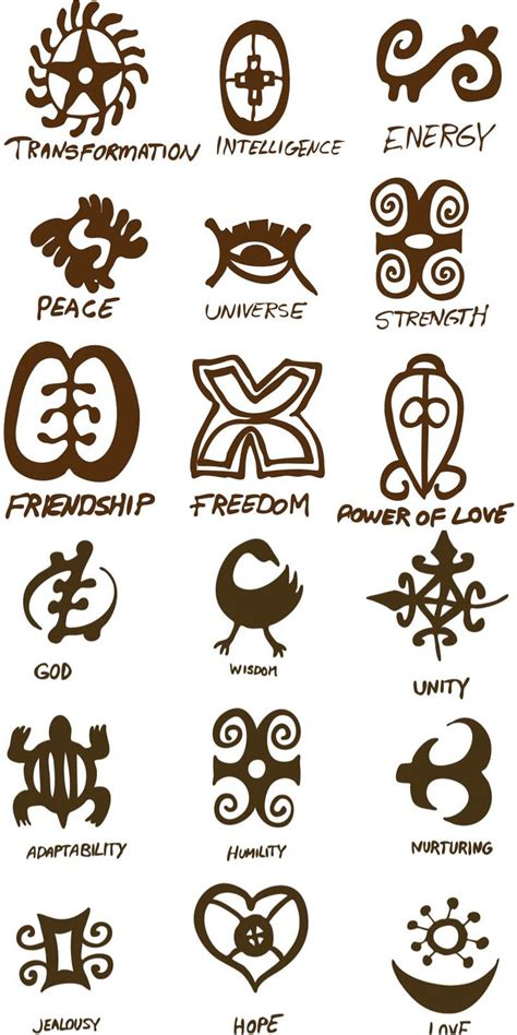 tattoo symbols and their meanings ancient tattoos and their meaning amazing