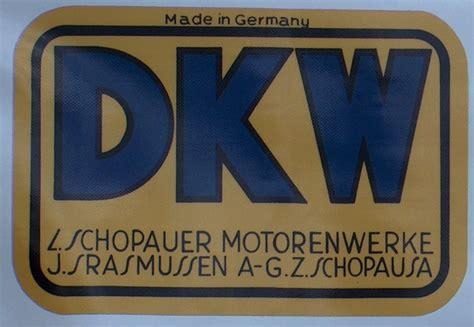 Motorrad Und Zweiradwerk Gmbh Zschopau by Motorradbau In Zschopau Wikipedia