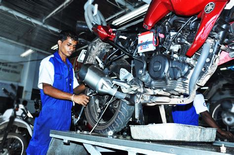 yamaha boat engines sri lanka after sales yamaha associated motorways private limited