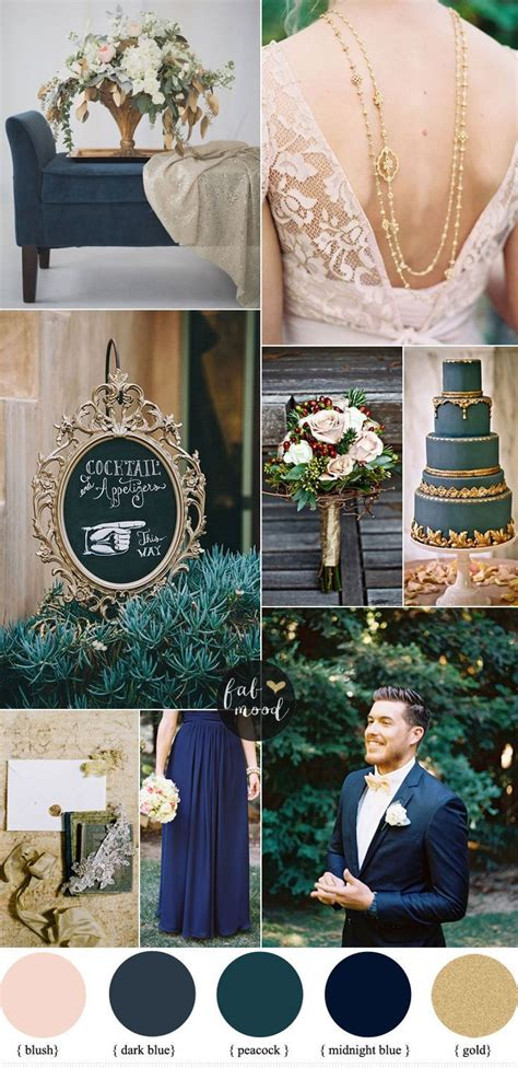 1000 ideas about blue gold wedding on weddings navy gold weddings and gold weddings