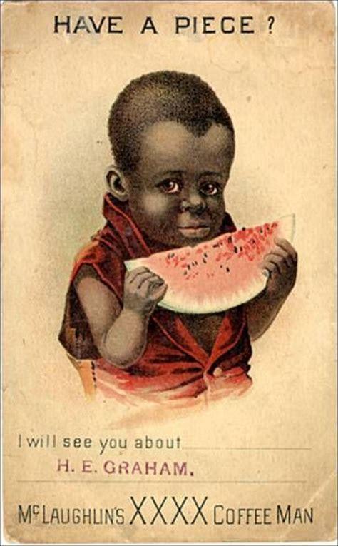 Was Bedeutet Vintage by 21 Best Images About Vintage Ads On