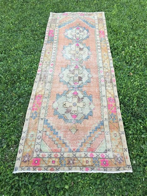 Entryway Runner Rug The 25 Best Entryway Runner Ideas On Pinterest Rug Runners For Hallways Kitchen Area Rugs