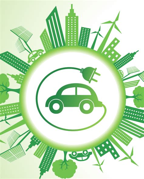 electric vehicles charging stations electric vehicle charging stations green amenities for