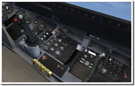 f 16 simulator cockpit for sale real flight shop your first source of flight simulation