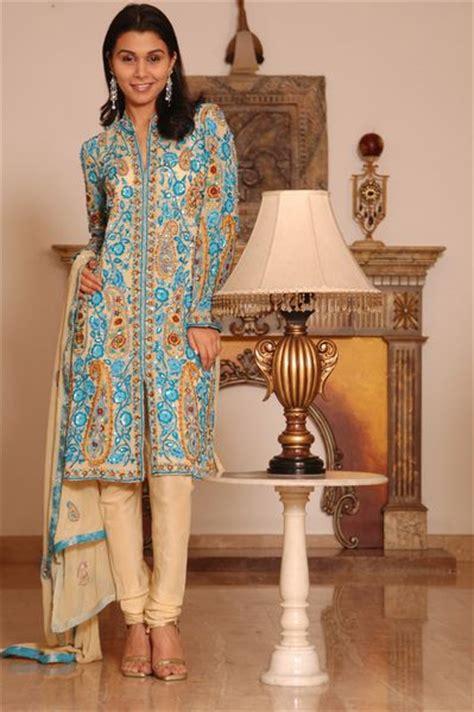 jacket design for salwar suit designer jacket style salwar kameez with embroidery and