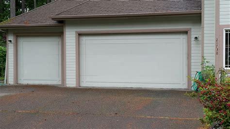 know why before you buy bailey garage doors all city garage door kent wa 98042 angies list