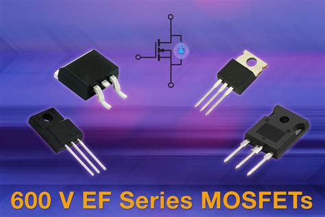 diode lowest forward voltage fast diode low forward voltage 28 images smd rectifier diodes 500v fast rapid figure 1