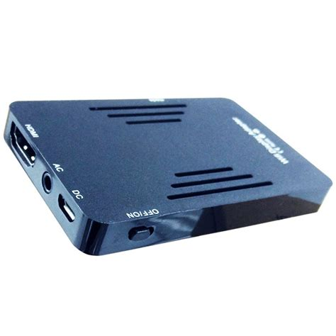 best miracast receiver widi receiver dualband support miracast ios9 airplay