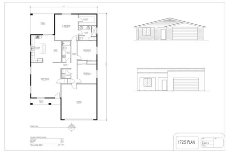 floor plan builder settlers west home builder 12 home floor plans tucson
